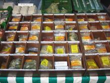 market_herbs.jpg