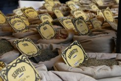 market_herbs_2.jpg