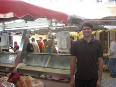 market_ryan.jpg