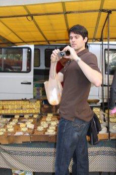 market_ryan_camera.jpg