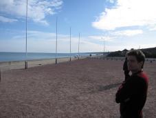 normandy_omaha_beach_jeremy.jpg