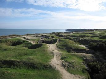 normandy_pointe_du_hoc_craters.jpg