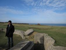 normandy_pointe_du_hoc_ryan.jpg