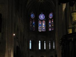 notre_dame_interior_stained_glass.jpg