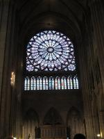 notre_dame_interior_stained_glass_2.jpg