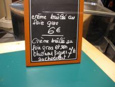 salon_du_chocolat_creme_brulee_au_foie_gras.jpg