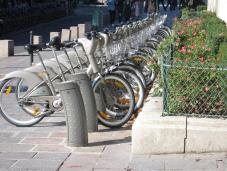 velib_bicycles.jpg