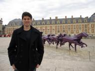 versailles_veilhan_versailles_purple_horses_ryan.jpg