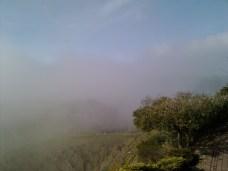 fog_patio.jpg