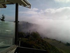 fog_patio_2.jpg