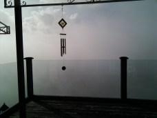 fog_wind_chime.jpg