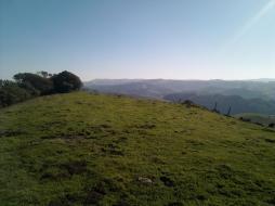 ridge_view_3.jpg