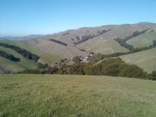 ridge_view_5.jpg