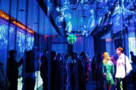 dance_floor_chains.jpg