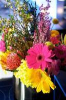 _flowers.jpg