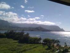 view_day_ocean_2.jpg