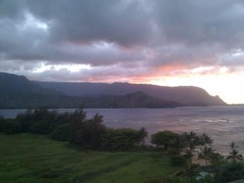 view_sunset.jpg
