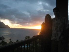view_sunset_gina_ryan_2.jpg