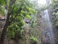wailua_hike_waterfall_2.jpg