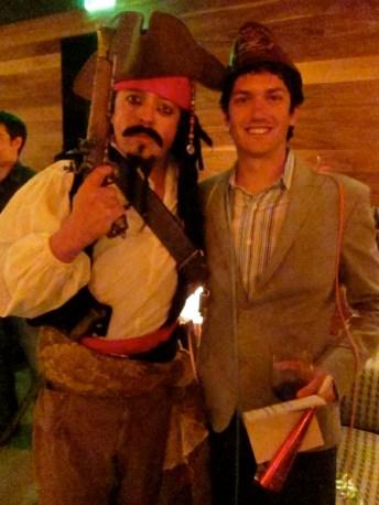 nathan_pirate.jpg