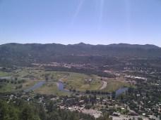 hills_view_2