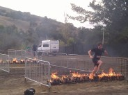 obstacle_fire