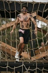 obstacle_ropes_ryan
