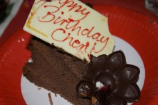 food_happy_birthday_cheri_cake