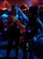 party_gina_random