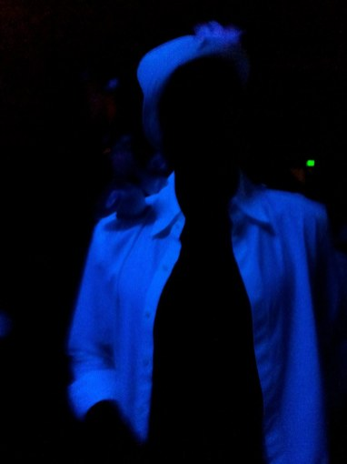 party_ryan_silhouette