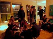 group_sitting_2