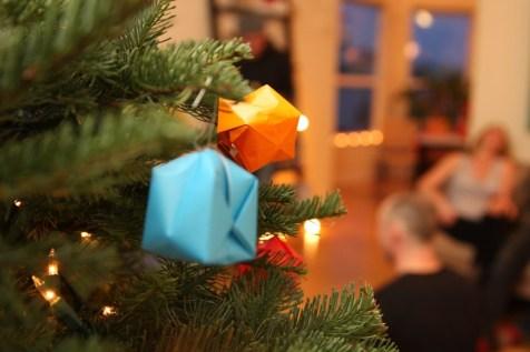 origami_box_decorations