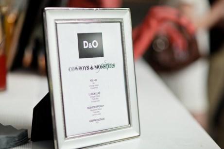 _drink_menu