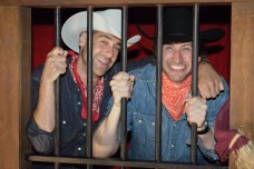roof_jail_cowboys