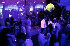 _dance_floor_2