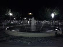 fountain_night