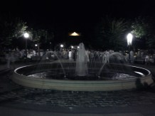fountain_night