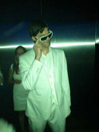 ryan_cool_2