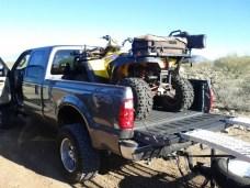 atv_quad_in_truck