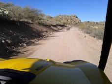 atv_trail