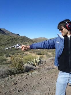 guns_ryan_revolver