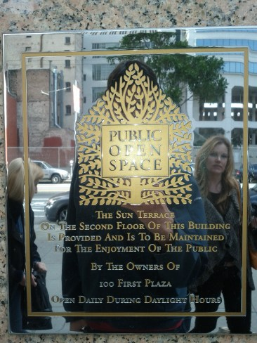 100_1st_plaque