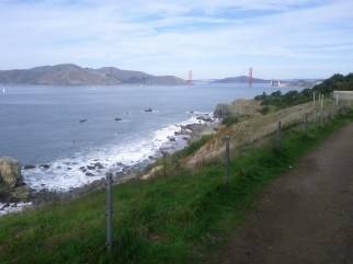china_beach_and_golden_gate_bridge