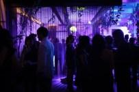 dance_floor_3