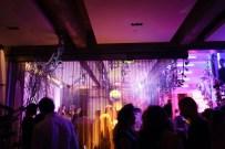 dance_floor_4