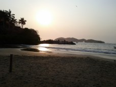 beach_sunset_1