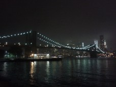 brooklyn_bridge_ashore
