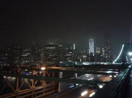 brooklyn_bridge_skyline