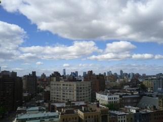 city_view_daytime