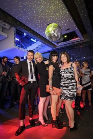 dance_floor_brandon_cheri_jenny_krista